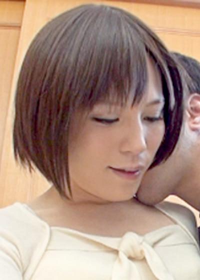 レイ【ナンパした相手はまさかのオトコノ娘!?】